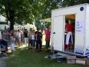 Baehnlesfest-2011-Tettnang-110911-Bodensee-Community-SEECHAT_DE-101_3458.JPG