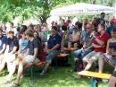 Baehnlesfest-2011-Tettnang-110911-Bodensee-Community-SEECHAT_DE-101_3461.JPG