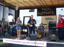 Baehnlesfest-2011-Tettnang-110911-Bodensee-Community-SEECHAT_DE-101_3464.JPG