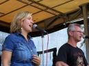Baehnlesfest-2011-Tettnang-110911-Bodensee-Community-SEECHAT_DE-101_3465.JPG