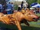 Baehnlesfest-2011-Tettnang-110911-Bodensee-Community-SEECHAT_DE-101_3467.JPG