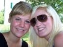Baehnlesfest-2011-Tettnang-110911-Bodensee-Community-SEECHAT_DE-101_3469.JPG