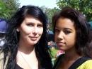 Baehnlesfest-2011-Tettnang-110911-Bodensee-Community-SEECHAT_DE-101_3470.JPG