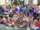 Baehnlesfest-2011-Tettnang-110911-Bodensee-Community-SEECHAT_DE-101_3537.JPG