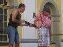 Baehnlesfest-2011-Tettnang-110911-Bodensee-Community-SEECHAT_DE-101_3538.JPG