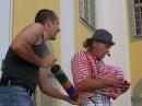 Baehnlesfest-2011-Tettnang-110911-Bodensee-Community-SEECHAT_DE-101_3539.JPG