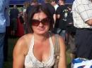 Baehnlesfest-2011-Tettnang-110911-Bodensee-Community-SEECHAT_DE-101_3598.JPG