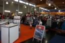 Interboot-2011-Friedrichshafen-220911-Bodensee-Community-SEECHAT_DE-IMG_6005.JPG