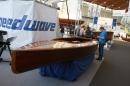 Interboot-2011-Friedrichshafen-220911-Bodensee-Community-SEECHAT_DE-IMG_6027.JPG