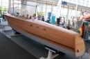Interboot-2011-Friedrichshafen-220911-Bodensee-Community-SEECHAT_DE-IMG_6029.JPG
