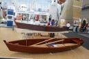 Interboot-2011-Friedrichshafen-220911-Bodensee-Community-SEECHAT_DE-IMG_6030.JPG