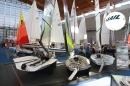 Interboot-2011-Friedrichshafen-220911-Bodensee-Community-SEECHAT_DE-IMG_6033.JPG
