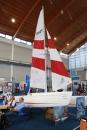 Interboot-2011-Friedrichshafen-220911-Bodensee-Community-SEECHAT_DE-IMG_6034.JPG