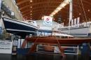Interboot-2011-Friedrichshafen-220911-Bodensee-Community-SEECHAT_DE-IMG_6042.JPG