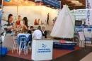 Interboot-2011-Friedrichshafen-220911-Bodensee-Community-SEECHAT_DE-IMG_6044.JPG