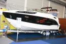 Interboot-2011-Friedrichshafen-220911-Bodensee-Community-SEECHAT_DE-IMG_6122.JPG