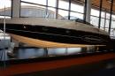 Interboot-2011-Friedrichshafen-220911-Bodensee-Community-SEECHAT_DE-IMG_6140.JPG