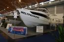 Interboot-2011-Friedrichshafen-220911-Bodensee-Community-SEECHAT_DE-IMG_6142.JPG
