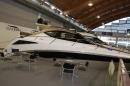 Interboot-2011-Friedrichshafen-220911-Bodensee-Community-SEECHAT_DE-IMG_6143.JPG