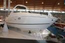 X1-Interboot-2011-Friedrichshafen-220911-Bodensee-Community-SEECHAT_DE-IMG_6164.JPG