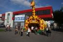 Bodensee-Firmenlauf-2011-Radolfzell-230911-Bodensee-Community-SEECHAT_DE-IMG_6365.JPG