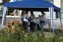 Bodensee-Firmenlauf-2011-Radolfzell-230911-Bodensee-Community-SEECHAT_DE-IMG_6369.JPG