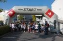 Bodensee-Firmenlauf-2011-Radolfzell-230911-Bodensee-Community-SEECHAT_DE-IMG_6370.JPG