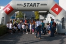Bodensee-Firmenlauf-2011-Radolfzell-230911-Bodensee-Community-SEECHAT_DE-IMG_6372.JPG
