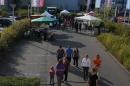 Bodensee-Firmenlauf-2011-Radolfzell-230911-Bodensee-Community-SEECHAT_DE-IMG_6378.JPG