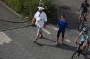 Bodensee-Firmenlauf-2011-Radolfzell-230911-Bodensee-Community-SEECHAT_DE-IMG_6380.JPG