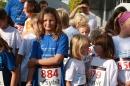 Bodensee-Firmenlauf-2011-Radolfzell-230911-Bodensee-Community-SEECHAT_DE-IMG_6386.JPG