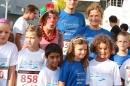 Bodensee-Firmenlauf-2011-Radolfzell-230911-Bodensee-Community-SEECHAT_DE-IMG_6389.JPG