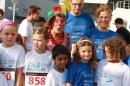 Bodensee-Firmenlauf-2011-Radolfzell-230911-Bodensee-Community-SEECHAT_DE-IMG_6390.JPG