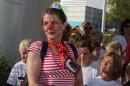Bodensee-Firmenlauf-2011-Radolfzell-230911-Bodensee-Community-SEECHAT_DE-IMG_6394.JPG