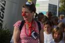 Bodensee-Firmenlauf-2011-Radolfzell-230911-Bodensee-Community-SEECHAT_DE-IMG_6395.JPG