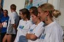Bodensee-Firmenlauf-2011-Radolfzell-230911-Bodensee-Community-SEECHAT_DE-IMG_6406.JPG