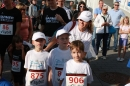 Bodensee-Firmenlauf-2011-Radolfzell-230911-Bodensee-Community-SEECHAT_DE-IMG_6411.JPG