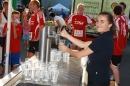 Bodensee-Firmenlauf-2011-Radolfzell-230911-Bodensee-Community-SEECHAT_DE-IMG_6596.JPG