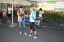 Bodensee-Firmenlauf-2011-Radolfzell-230911-Bodensee-Community-SEECHAT_DE-IMG_6638.JPG