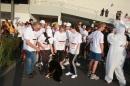 Bodensee-Firmenlauf-2011-Radolfzell-230911-Bodensee-Community-SEECHAT_DE-IMG_6642.JPG