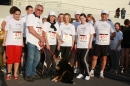 Bodensee-Firmenlauf-2011-Radolfzell-230911-Bodensee-Community-SEECHAT_DE-IMG_6646.JPG