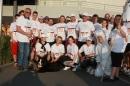 Bodensee-Firmenlauf-2011-Radolfzell-230911-Bodensee-Community-SEECHAT_DE-IMG_6655.JPG