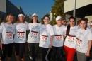 Bodensee-Firmenlauf-2011-Radolfzell-230911-Bodensee-Community-SEECHAT_DE-IMG_6662.JPG
