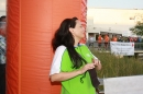Bodensee-Firmenlauf-2011-Radolfzell-230911-Bodensee-Community-SEECHAT_DE-IMG_7118.JPG