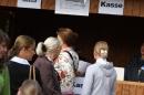 CHI-Reitturnier-2011-Donaueschingen-250911-Bodensee-Community-SEECHAT_DE-IMG_8237.JPG