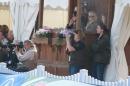 CHI-Reitturnier-2011-Donaueschingen-250911-Bodensee-Community-SEECHAT_DE-IMG_8284.JPG