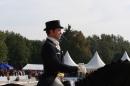 CHI-Reitturnier-2011-Donaueschingen-250911-Bodensee-Community-SEECHAT_DE-IMG_8365.JPG