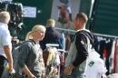 CHI-Reitturnier-2011-Donaueschingen-250911-Bodensee-Community-SEECHAT_DE-IMG_8687.JPG