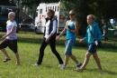 CHI-Reitturnier-2011-Donaueschingen-250911-Bodensee-Community-SEECHAT_DE-IMG_8743.JPG
