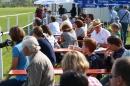 CHI-Reitturnier-2011-Donaueschingen-250911-Bodensee-Community-SEECHAT_DE-IMG_8786.JPG